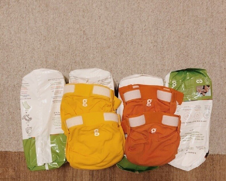 Gdiaper Review 2