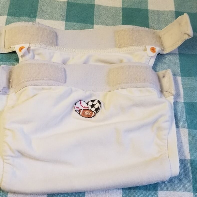 Gdiaper Review 6