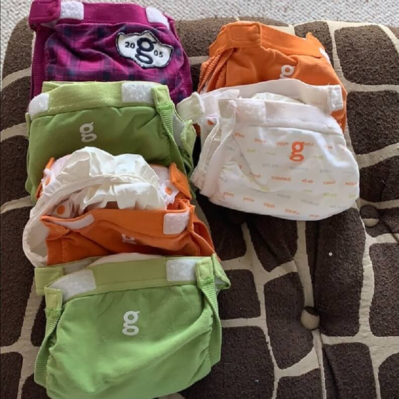 Gdiaper Review 9