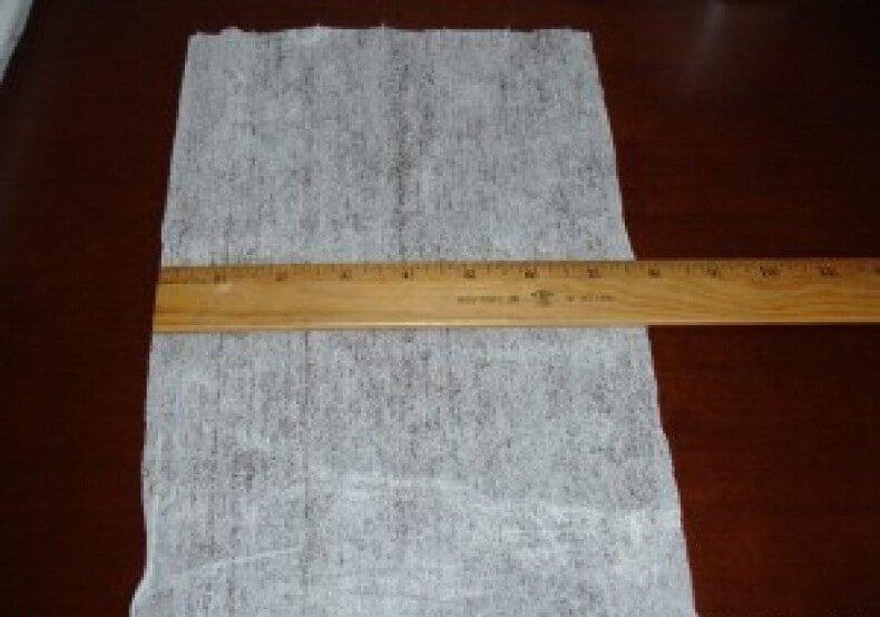 Dsc03511cloth Diaper Liner