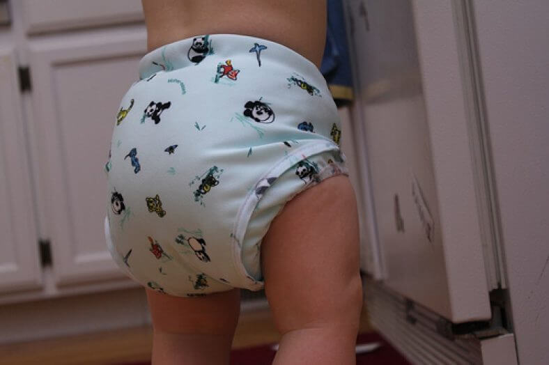 Mother Ease Cloth Diaper Review Giveaway 1 1 788x524