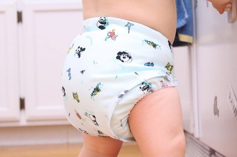Mother Ease Cloth Diaper Review Giveaway 11 2 788x524