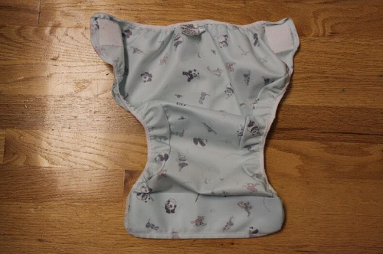 Mother Ease Cloth Diaper Review Giveaway 3 788x524