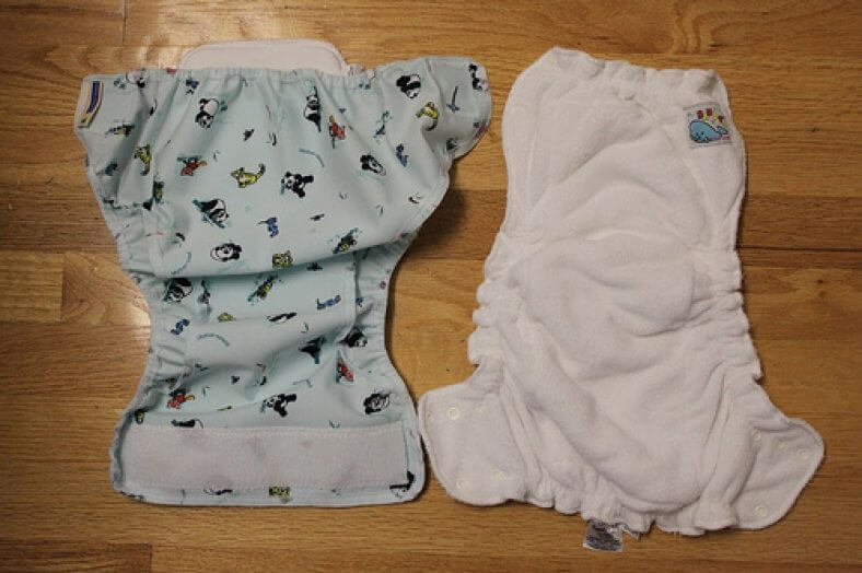 Mother Ease Cloth Diaper Review Giveaway 4 2 788x524