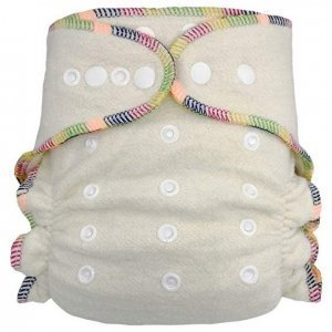 Read more about the article Cloth Fitted Diapers | Your Cloth Diaper