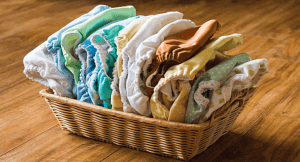 Types Of Cloth Diapers Choosing The Best Fit For Your Needs And Your Lifestyle 1