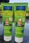 Boudreauxs All Natural Butt Paste 4 Oz 2