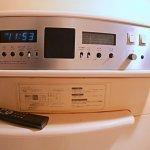 Cloth Diaper Washing Machine Care