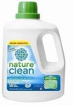 Nature_clean_3L_Laundry_Liquid