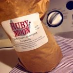 Ruby Moon Laundry Detergent Small 150x150