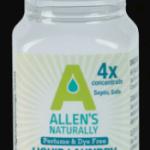 allens-liquid-detergent