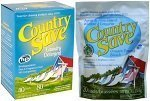 Country Save Cloth Diaper Laundry Detergent
