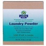 lifekind-cloth-diaper-laundry-detergent