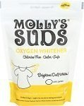 Mollys Cloth Diaper Laundry Detergent 2 813x1024