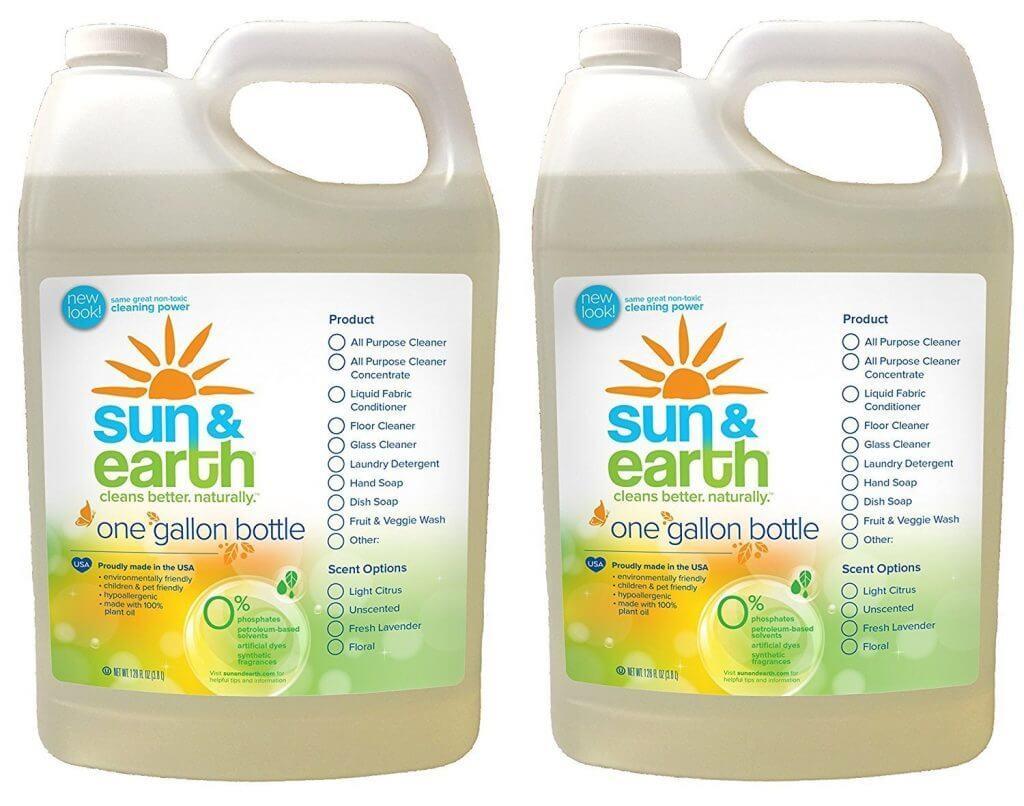 sun-earth-cloth-diaper-detergent