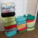 Best All In One Cloth Diaper