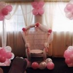 Cloth Diaper Party Ideas For Second Baby