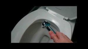 BumGenius Diaper Sprayer Leaking? This Might Fix It!