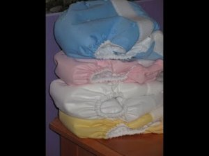 Read more about the article BumGenius 3.0 Cloth Diapering – Everything You Want To Know