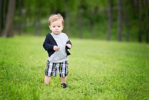 Read more about the article Why Fitted Cloth Diapers and Covers are Easy to Use