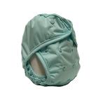 Kissaluvs One Size Diaper Cover