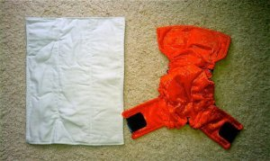 Do Cloth Diapers Leak? Yes! Here's How To Stop The Leaks