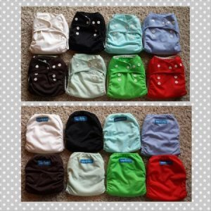 Read more about the article SmartiPants Diaper Review | Your Cloth Diaper