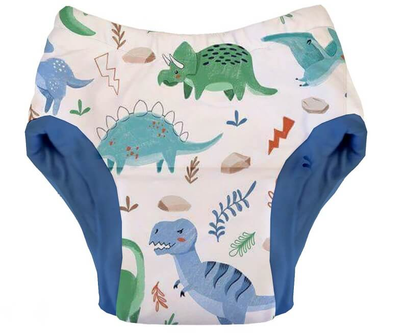 Thirsties Cloth Diaper Training Pants