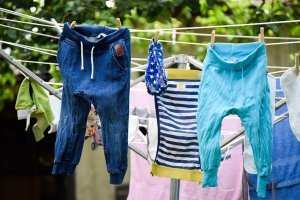 Clothes Fit Over Cloth Diapers 8 Stunning Photo Examples