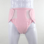 Cloth Diapers for Adults: Washable Undies No One Will Know!