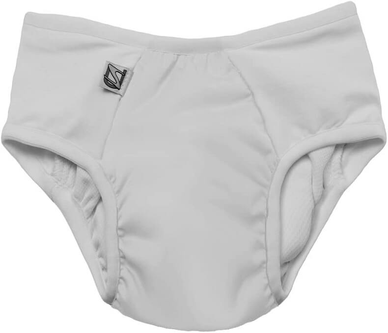 Super Undies Adult Cloth Diaper