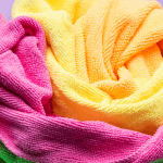 Cloth Wipes Will Painlessly Transform Your Cloth Routine