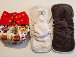 pocket-cloth-diapers-complete-guide-1