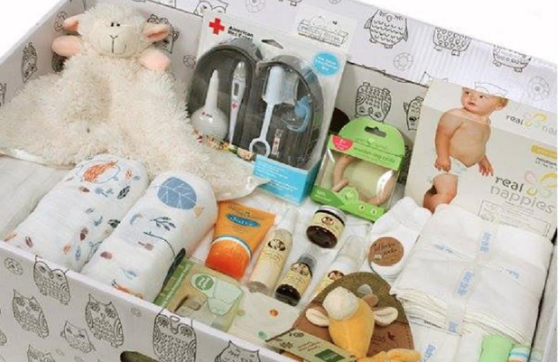 amazon-free-baby-stuff
