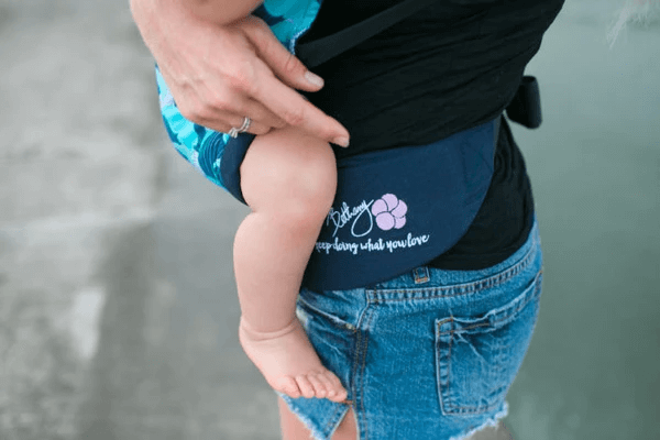 celebrities-who-cloth-diaper-3