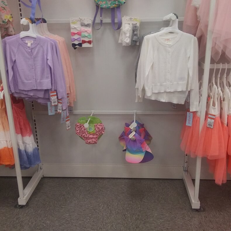 cloth-diapers-at-target-iplay-on-shelf