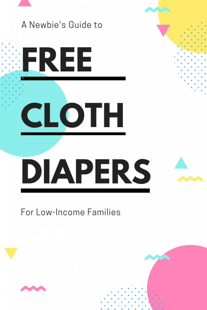 free-cloth-diapers-for-low-income-families-pin