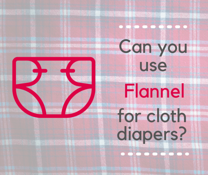 flannel intro