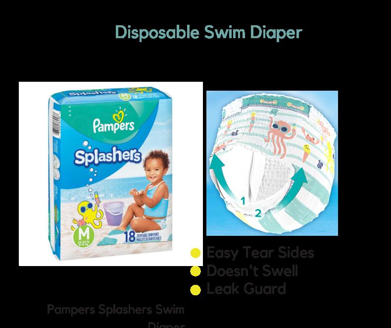 swim-diaper-3