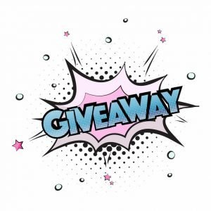 9-21-2020 Flash Giveaway