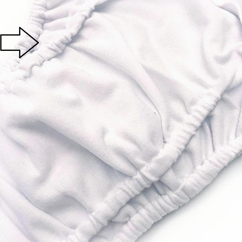 Double-Gusset-cloth-diaper-3