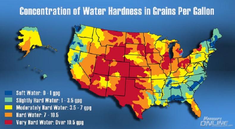 Hard_water_map
