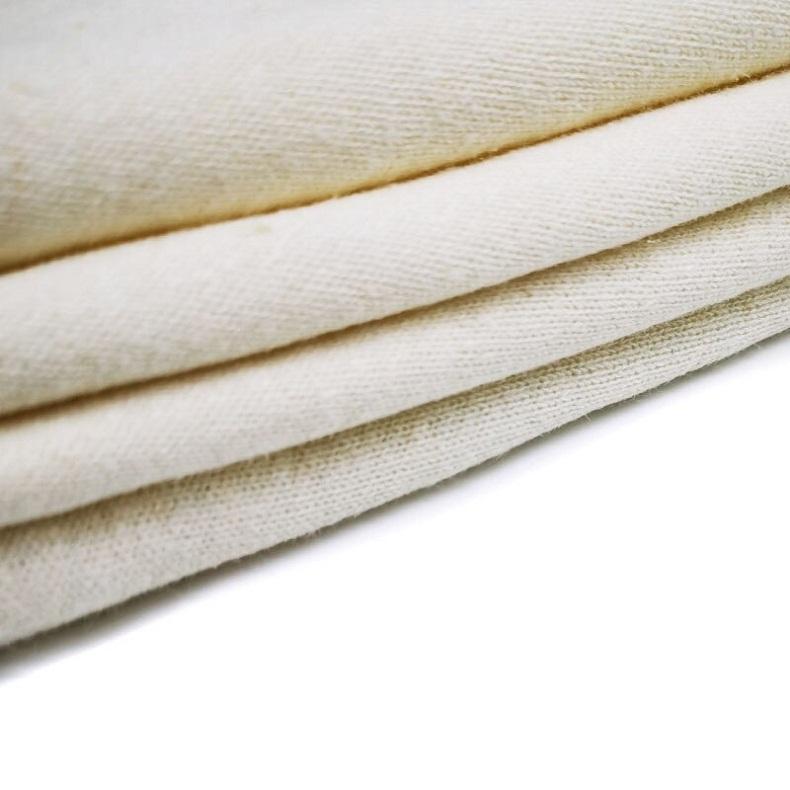 Cloth Diaper Insert Booster Raw Material