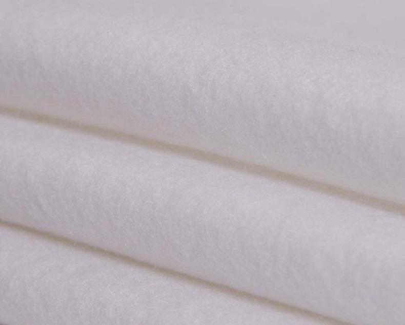 Zorb-fabric
