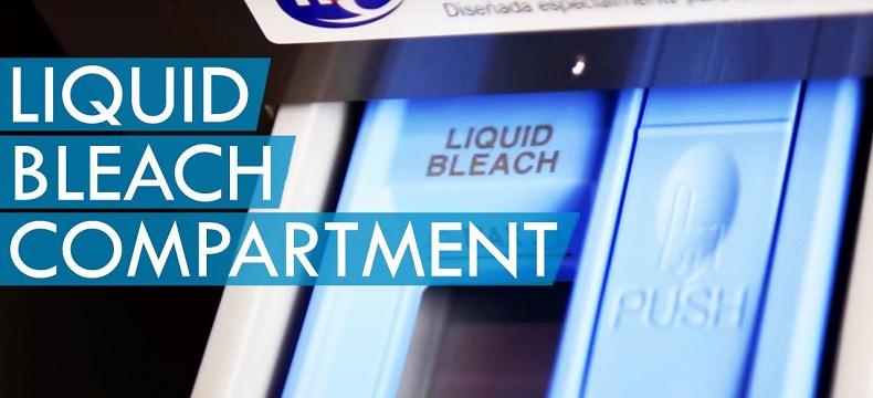 bleach-compartment
