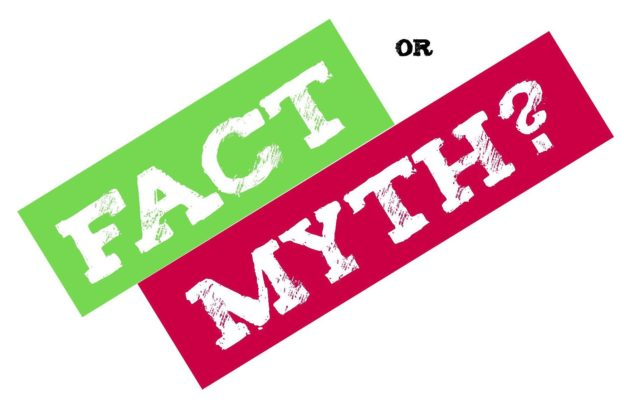 Read more about the article Cloth Diapering Myths