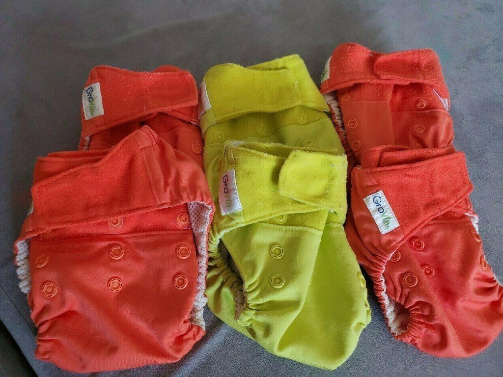 grovia-hybrid-cloth-diaper