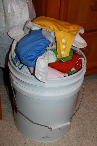 Cloth-Diaper-Care-Instructions-1