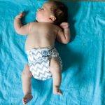 Advice for Starting Out With Cloth Diapers