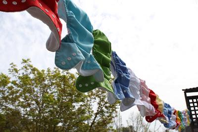 cloth-diaper-care-instruction-sun-dry